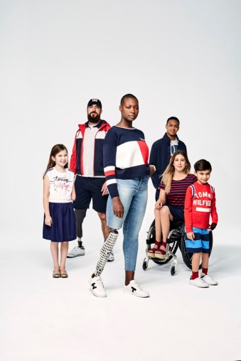 tommy-hilfiger-adaptive-spring-2018