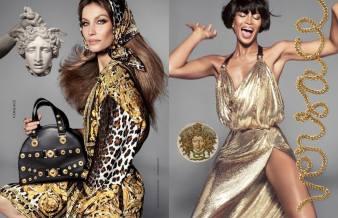 versace-spring-2018-ad-campaign