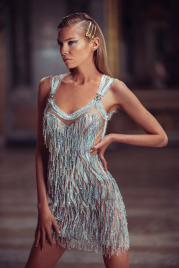 atelier versace spring 2019 couture look 10