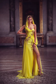 atelier versace spring 2019 couture look 29