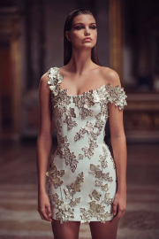 atelier versace spring 2019 couture look 35