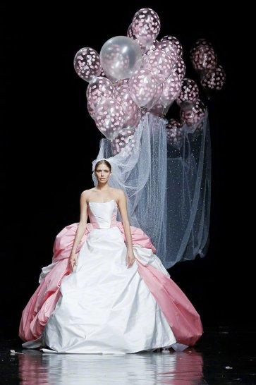 celia kritharioti spring 2019 couture-1