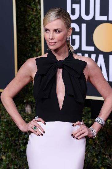 charlize theron in dior-3