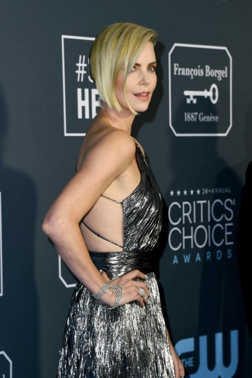 charlize theron in givenchy-3