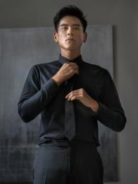 eddie peng for berluti spring 2019 campaign-1