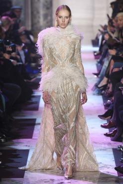 elie saab spring 2018 couture-1