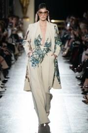 elie saab spring 2019 couture look 1