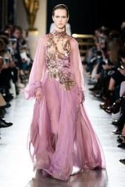 elie saab spring 2019 couture look 10