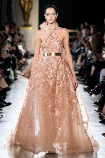 elie saab spring 2019 couture look 12
