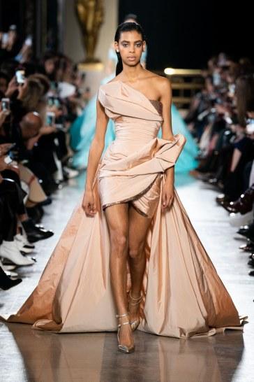 elie saab spring 2019 couture look 13