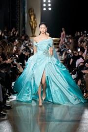 elie saab spring 2019 couture look 14