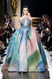 elie saab spring 2019 couture look 15