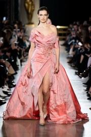 elie saab spring 2019 couture look 16