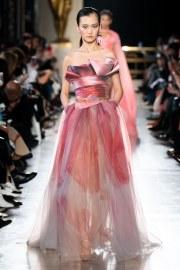 elie saab spring 2019 couture look 17
