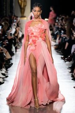 elie saab spring 2019 couture look 18