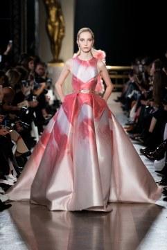 elie saab spring 2019 couture look 19