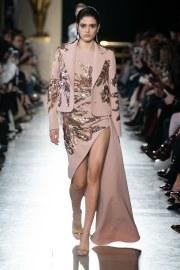 elie saab spring 2019 couture look 2