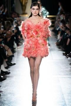 elie saab spring 2019 couture look 20