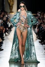 elie saab spring 2019 couture look 21