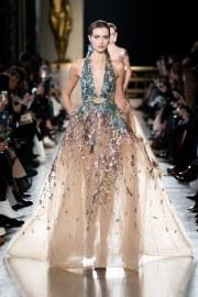 elie saab spring 2019 couture look 22