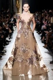 elie saab spring 2019 couture look 23