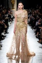 elie saab spring 2019 couture look 24