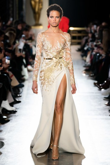 elie saab spring 2019 couture look 25