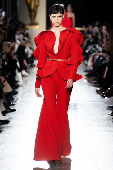 elie saab spring 2019 couture look 26