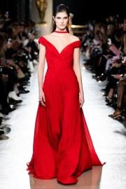 elie saab spring 2019 couture look 29