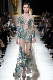 elie saab spring 2019 couture look 3