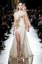 elie saab spring 2019 couture look 30