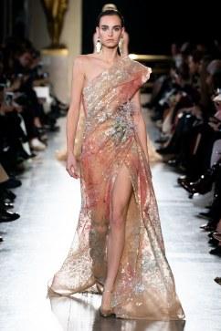 elie saab spring 2019 couture look 31