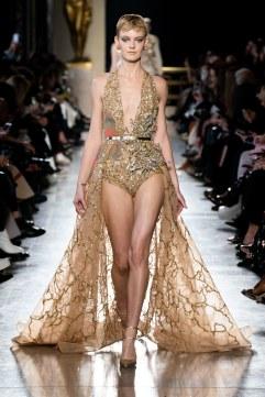 elie saab spring 2019 couture look 32