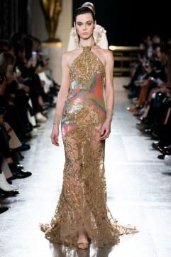 elie saab spring 2019 couture look 33