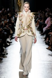 elie saab spring 2019 couture look 34