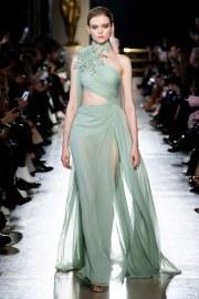 elie saab spring 2019 couture look 35
