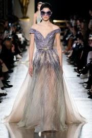 elie saab spring 2019 couture look 36