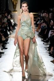 elie saab spring 2019 couture look 37