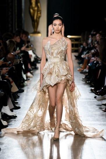 elie saab spring 2019 couture look 38