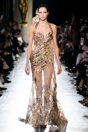 elie saab spring 2019 couture look 39