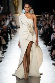 elie saab spring 2019 couture look 4