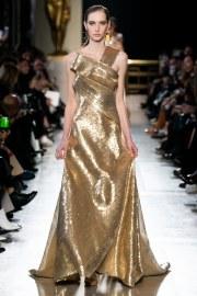 elie saab spring 2019 couture look 40