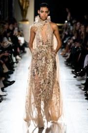 elie saab spring 2019 couture look 41