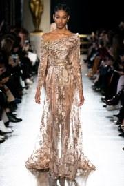 elie saab spring 2019 couture look 42