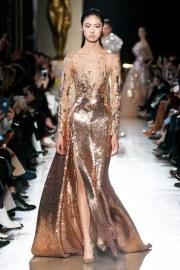 elie saab spring 2019 couture look 43