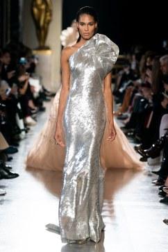 elie saab spring 2019 couture look 44