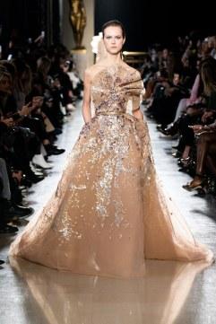 elie saab spring 2019 couture look 45