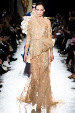 elie saab spring 2019 couture look 46
