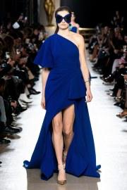 elie saab spring 2019 couture look 47