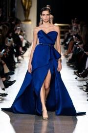 elie saab spring 2019 couture look 48